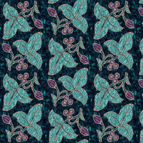 Rnew2sprigs2015-9sept24-fullsize4in-150-stoneinlay-lg-embroidery_shop_preview