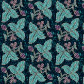 Rnew2sprigs2015-9sept24-fullsize4in-150-stoneinlay-lg-embroidery_shop_thumb