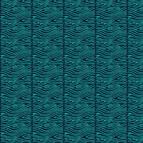 water-corr-only-vector-NEWCROP2015-turqfeathers-stoneinlay