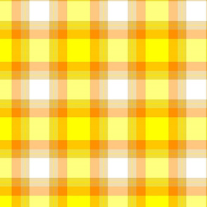 YellowPlaid1