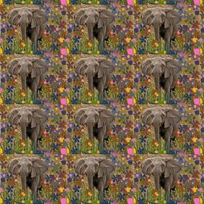 elephant-paperbag