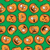 Rpattern-halloween-funny_pumpkin_faces_3-01_shop_thumb