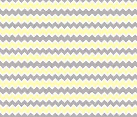 Ryellow Grey Chevron Wallpaper Shop Preview Yellow Gray Zigzag Pattern