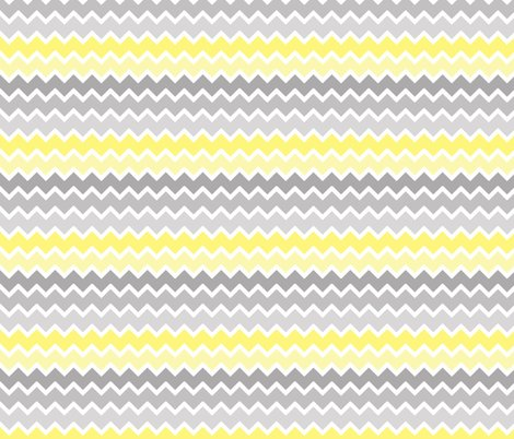 Rrrrrrrrryellow_grey_ombre_wallpaper_shop_preview