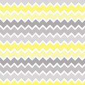 Rrrrrrrrryellow_grey_ombre_wallpaper_shop_thumb