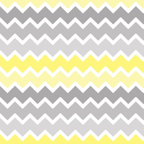 Rrrrrrrryellow_grey_ombre_wallpaper_shop_preview