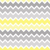 Rrrrrrrryellow_grey_ombre_wallpaper_shop_thumb