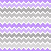 Rpurple_grey_ombre_wallpaper_shop_thumb