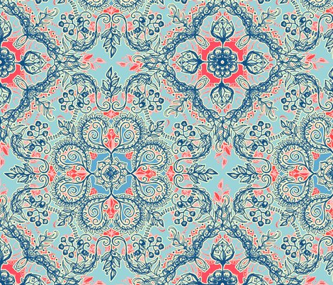 Rgypsy_floral_blue_red_pattern_base_shop_preview