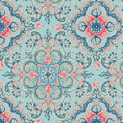 Rgypsy_floral_blue_red_pattern_base_shop_thumb