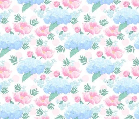 Rfloral_pattern25_shop_preview