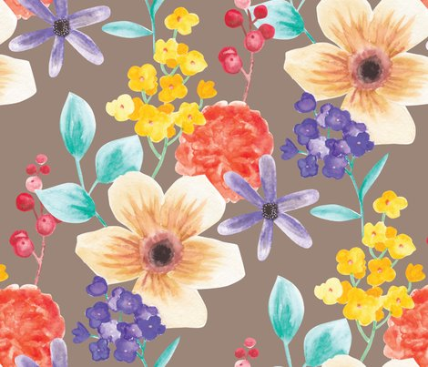 Fall_floral-01_shop_preview