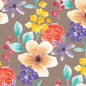 Fall_floral-01_shop_thumb