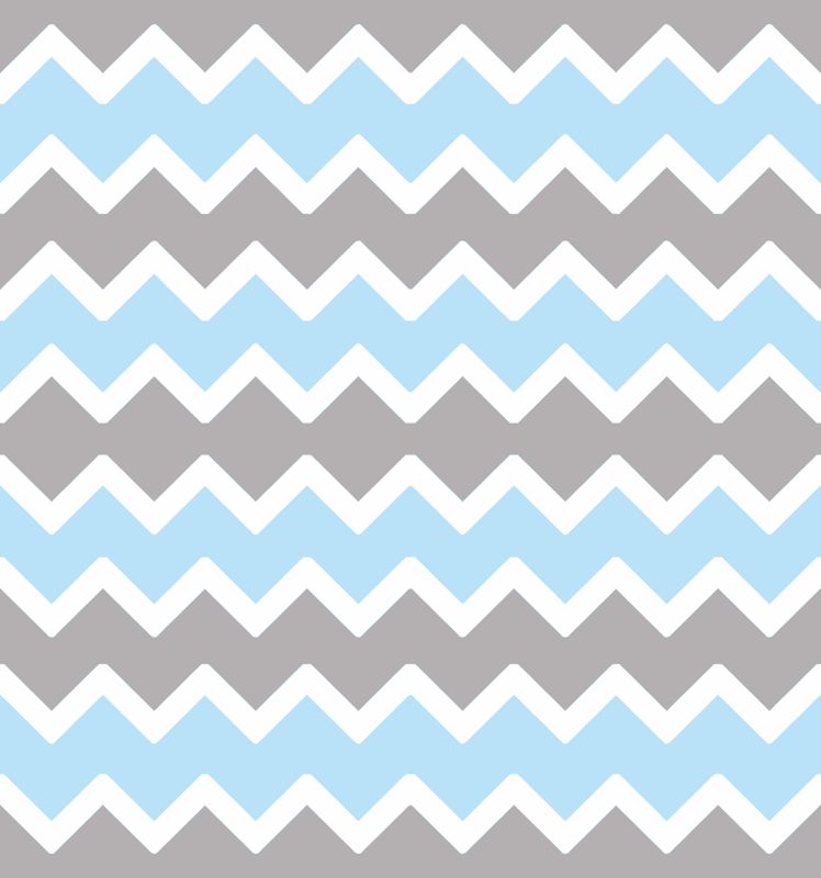 turquoise and gray chevron wallpaper many hd wallpaper