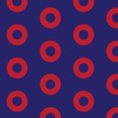 Rrrrrrrphish_circles-01_shop_thumb