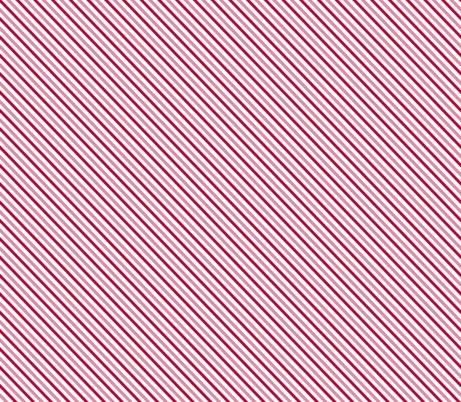 Rrrrcandycane_pattern2_shop_preview