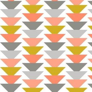LittleK_Triangles
