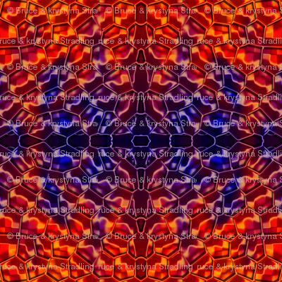 2015_08_05_Dress_pattern_10x10_seamless_07