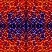 R2015_08_05_dress_pattern_10x10_seamless_07_shop_thumb