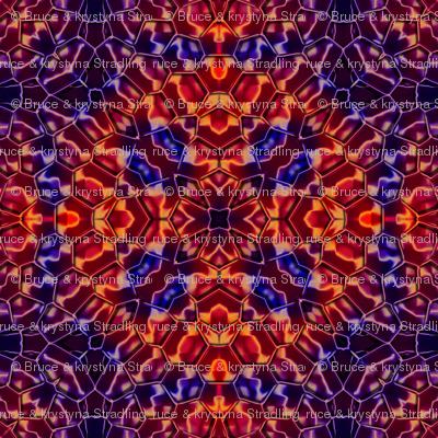 2015_08_05_Dress_pattern_10x10_seamless_05