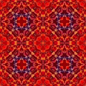 2015_08_05_Dress_pattern_10x10_seamless_02