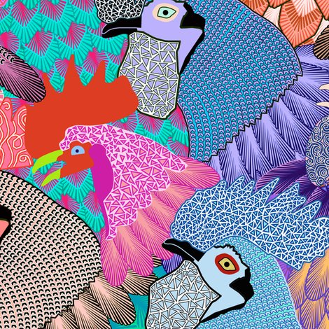 Rrrchickens_fabric_7_shop_preview