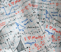 Math_equations_graph_a_comment_677939_thumb