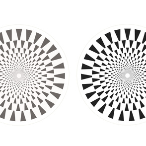 Perspective_58diamVison___B_N
