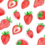 Rrwatercolour_strawberries_shop_thumb