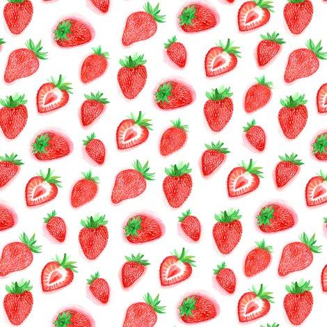 Rrrrrrrrrrrwatercolour_strawberries_shop_preview