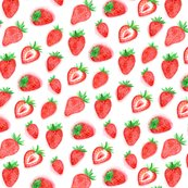 Rrrrrrrrrrrwatercolour_strawberries_shop_thumb