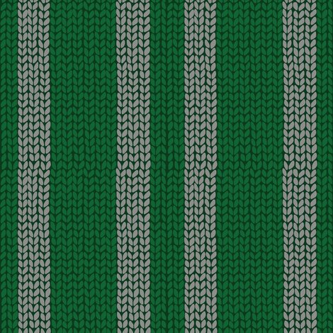 Rrhouse_scarf_repeat_-01_shop_preview