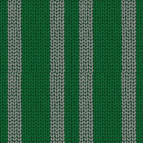 House Scarf  fabric by creativefiasco on Spoonflower - custom fabric