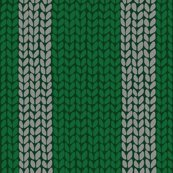 Rrhouse_scarf_repeat_-01_shop_thumb