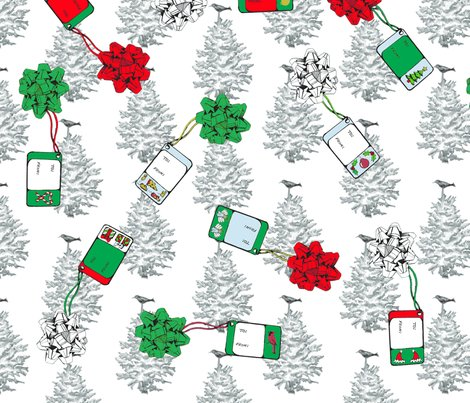 Rrrrchristmas_wrapping_paper_shop_preview
