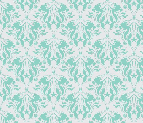 Rmermaid_damask_shop_preview