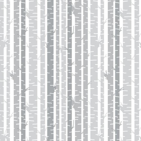 Rbirch_trees_gray_on_white_background_shop_preview