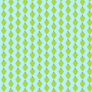 Green_Grapes
