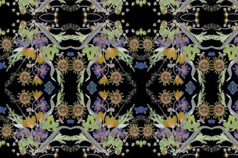 Rrrles_fleurs_cropped_shop_preview