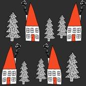 Rred_riding_hood_gmas_house_dark_charcoal_shop_thumb