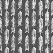 Rred_riding_hood_tree_stripe_charcoal_shop_thumb