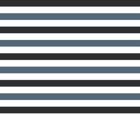 Rrrh_stripe_pg_shop_preview