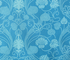 Rrrlily_damask_copy_comment_634603_thumb