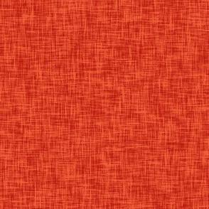 Scarlet - linen look by Andrea Lauren