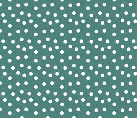 Rxmas_dots_evergreen_linen_shop_preview