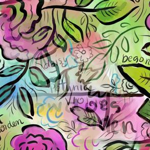 flower-riot-3dd