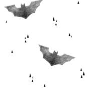 batman imprint