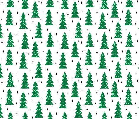 Rtri_tree_kelly_green_white_shop_preview