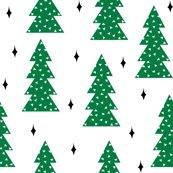Rtri_tree_kelly_green_white_shop_thumb