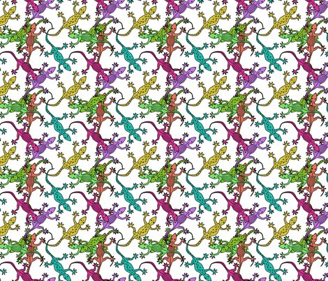 Rpandeomium_gecko_scatter_fabric_shop_preview